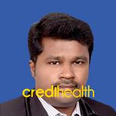 Dr. Vijay C Babu