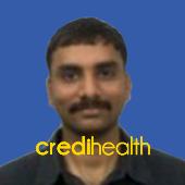 Dr. V Sathish