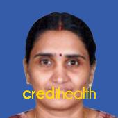 Dr. Subatra .