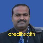 Dr. Senthil .