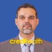 Dr. Robert Coelho
