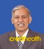 Dr. Rajan Ravichandran