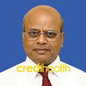 Dr. Surendran Rajagopal