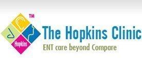 The Hopkins Clinic, Tambaram West, Chennai