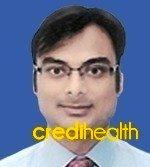 Dr. Madhujeet Gupta