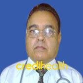 Dr. Jawahar Ticku