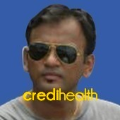 Dr. Rajesh Panchal