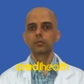 Dr. Adhishwar Sharma