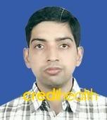 Dr. Vikas Sharma