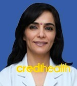Dr. Helai Gupta