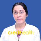 Namrata Kachhara
