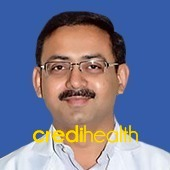 Dr. sandeep singh spine   trauma