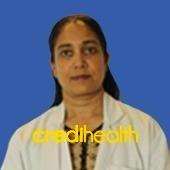 Dr. Aprajita Jayaswal
