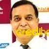 Dr. Ajay Kumar Chauhan