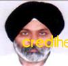 Dr. Harmeet Singh Kapoor