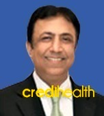 Dr. Praveen Khilnani