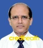 Rajesh Kumar Pande