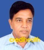 Dr. Rohtash K Sharma