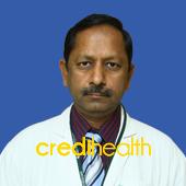 Dr. Anil Murarka