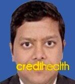 Dr. Puneet Agarwal
