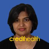 Dr. Hetal Mehta