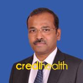 Dr. Shashidhar