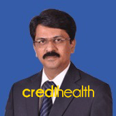 Dr. G H Raju