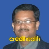 Dr. Gladson Guddappa Uchil