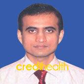 Dr. P Subramanya Rao
