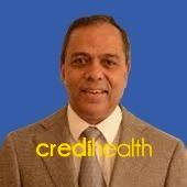 Dr. Mani Venugopal