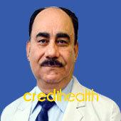 Dr. Ashok Dhar