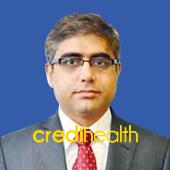 Dr. Manoj Miglani