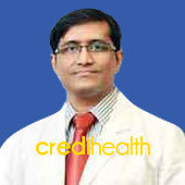 Shuvendu Prosad Roy