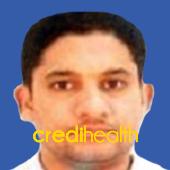 Y Sanjay Kumar