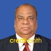 Dr. Kalluri Subrahmaniyam