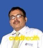 Dr. Raman Sethi
