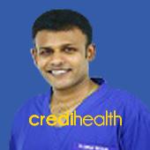 Dr. Karpaga Vinayagam