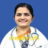 Dr. Vidya Subramaniyan