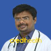 Dr. Rajkumar Kannan