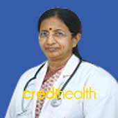 Dr. R V Thenmozhi