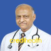 G Prabhakaran