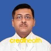Ritabh Kumar