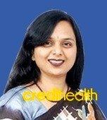 Madhu Goel