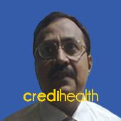 Dr. Anjan Das