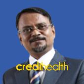Dr. Sasanka Sekhar Saha