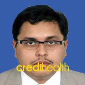 Dr. Upal Sengupta