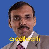Dr. Kaushik Pandit