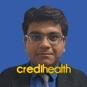 Dr. Devender Chhonker