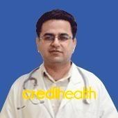 Dr. Amit Miglani