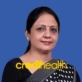 Nisha Rani Kapoor
